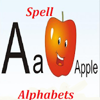 Kids ABC Learning 1.0.1