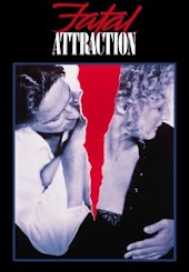 MOVIE: Fatal Attraction