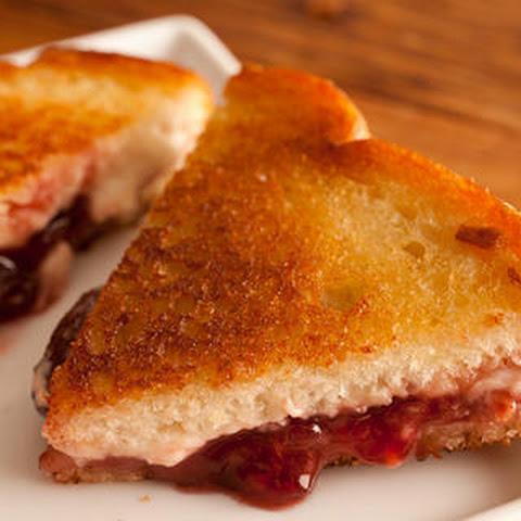 10 Best Cream Cheese Sandwich Fillings Ice Cream Mac