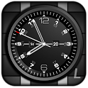 Watch on Screen LITE icon