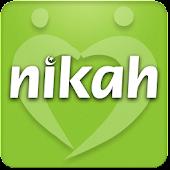 Nikah.com - Muslim Matrimonial
