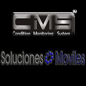 CMS Movil
