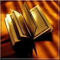 Quran Salah Bukhatir icon