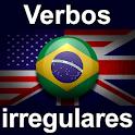 Verbos irregulares PT