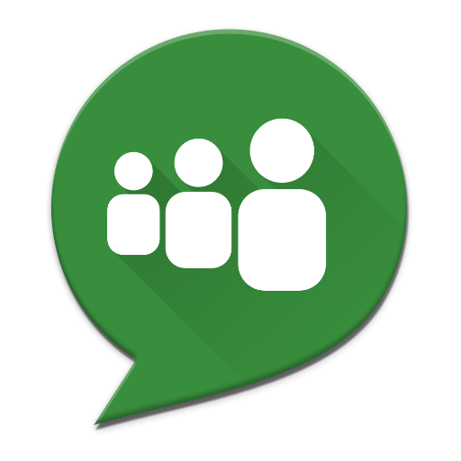 App Insights: Mass Text   Apptopia
