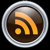 RSS Reader Aggregator Free