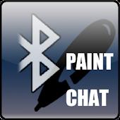 BluetoothPaintChat