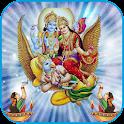 Deepavali Cartes de voeux icon