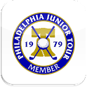 Philly PGA Junior Tour icon