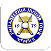 Philly PGA Junior Tour