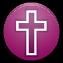 Caminho (pt) icon