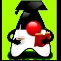 SCWCD EXAM logo