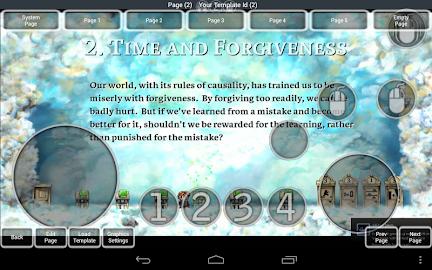 Kainy (Remote Gaming/Desktop) Screenshot 10