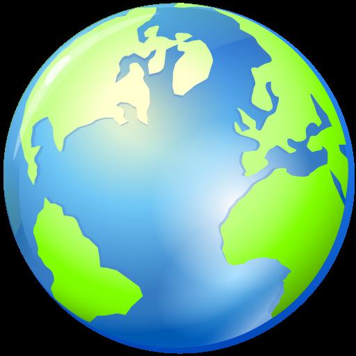 世界奇景 旅遊 App LOGO-APP試玩