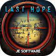 Last Hope -.. file APK for Gaming PC/PS3/PS4 Smart TV