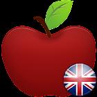 Μάθε Αγγλικά παίζοντας Κρεμάλα icon