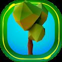 Salvar as árvores & Natureza icon