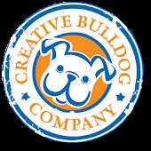 Creative Bulldog Company