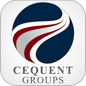 Cequent Performance