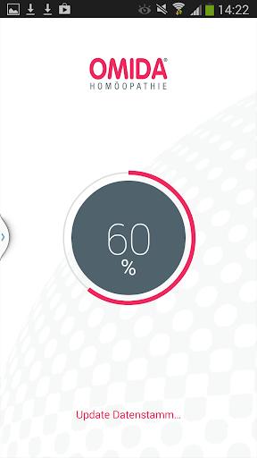 玩醫療App|OMIDA App免費|APP試玩