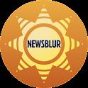 NewsBlur icon