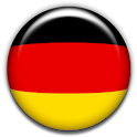 German Word of the Day logo