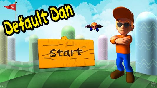 Default Dan v1.0.19