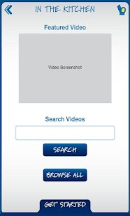 Iowa Egg Council- screenshot thumbnail