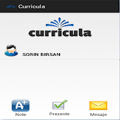 Curricula Catalog Virtual
