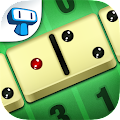 Dominosa - Puzzle Domino Game 1.0.2 icon