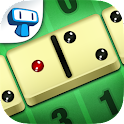 Dominosa - Puzzle Domino Game icon