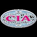 CIA Monitor