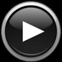 Seaman Video Player Pro icon
