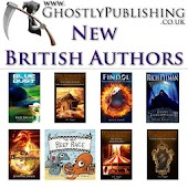 New British Authors