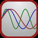 Bio Reader Compatibility logo