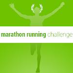 marathon running- marathon app
