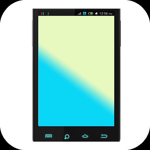 過濾藍光對眼睛 工具 App LOGO-APP開箱王
