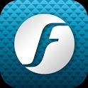 FOBO Tag 2 icon