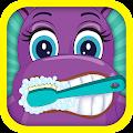 Download Animals Dentist APK