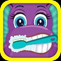 Animals Dentist
