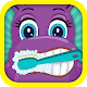 Animal Dentist - Kids game v35.0