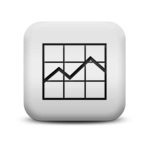 Business Trends 商業 App LOGO-APP試玩
