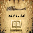 Yasin Sures.. file APK for Gaming PC/PS3/PS4 Smart TV