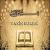 Yasin Suresi(Sesli) file APK for Gaming PC/PS3/PS4 Smart TV