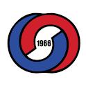 한국과학기술단체총연합회 logo