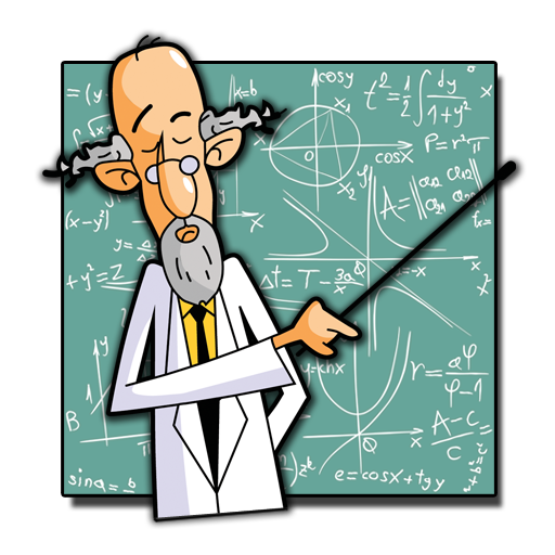 Открытки смешные. математика, маргаритки картинки днем