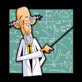 Ultimate Algebra Quiz
