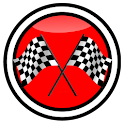Formula 1 Sounds logo