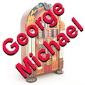 George Michael JukeBox logo