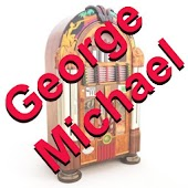 George Michael JukeBox
